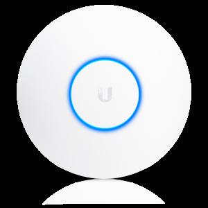 Ubiquiti UniFi Access Point AC HD
