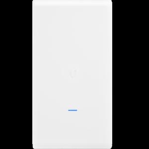 Ubiquiti UniFi Access Point AC MESH PRO