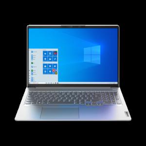 Lenovo IdeaPad 5 Pro 16ACH6 (82L5004MRK)