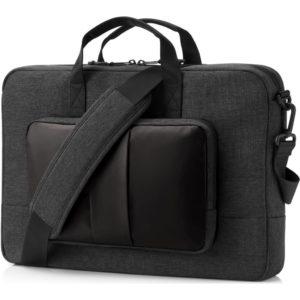 HP Lightweight 15 Laptop Bag