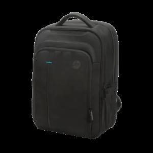 HP 15.6 Legend Laptop Backpack