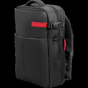 HP 17.3 Omen Backpack (K5Q03AA)