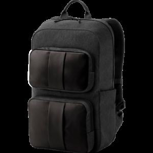 Lightweight Laptop Backpack
