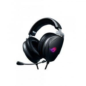 ASUS ROG Theta 7.1 (90YH01W7-B2UA00) Gaming Headset