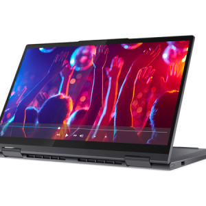 Lenovo Yoga 7 14ACN6 82N70020RK