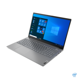 Lenovo ThinkBook 15P IMH 20V30010RU