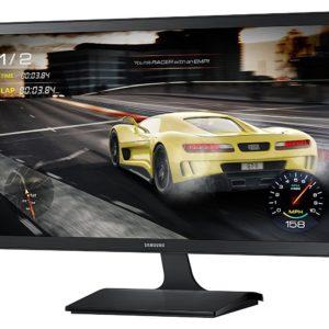 """Samsung 27"""" Gaming Monitor"""