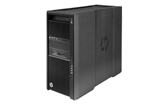 HP Workstation Z240 TWR (Y3Y10EA)