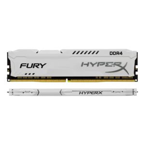 Kingston HyperX FURY 16GB (2x8GB) 1333Mhz