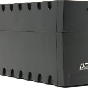 POWERCOM RPT-600VA