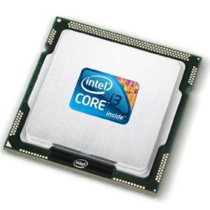 Intel Core i3 i3-3220 Processor