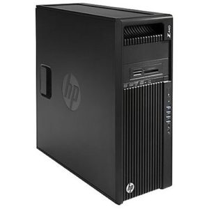 HP Workstation Z440 (Y3Y36EA)