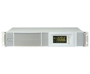 POWERCOM SMK-3000A/220V-LCD SMART