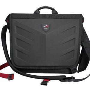 ASUS ROG Gaming Messenger Bag