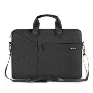 WIWU 13-13.3 Inch Laptop Sleeve Case