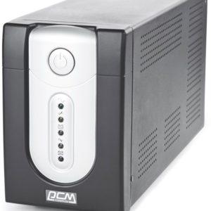 POWERCOM IMP-1000VA