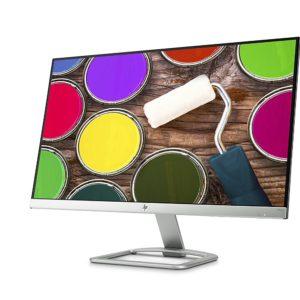Hp 24es 24-inch Display