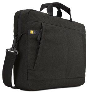 "Case Logic Huxton15.6"" Laptop"