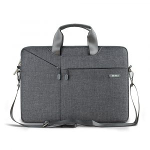 WIWU 13-13.3 Inch Laptop Sleeve Case