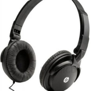 HP Headset US A2Q79AA
