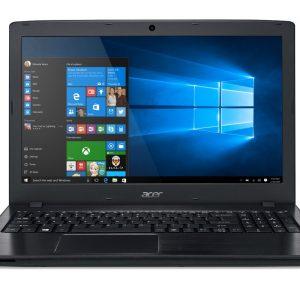 "Acer Aspire E 15, 15.6"" Full HD,E5-576-392H."