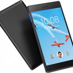 Lenovo Tab 7 TB-7304 16 GB 3G