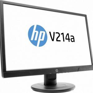 HP V214a.