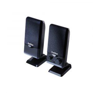 USB Speakers M1250.