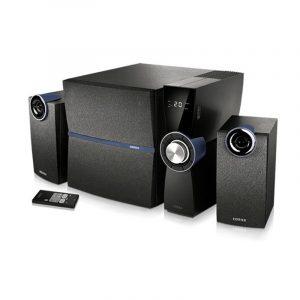 C2V 2.1 Speakers - Edifier.