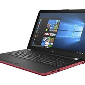 HP Pavilion 15-bs008ds.