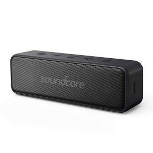 Soundcore Motion B.