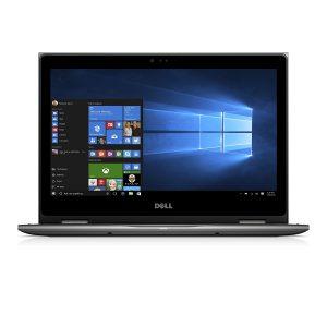 Dell Inspiron 13 5379.