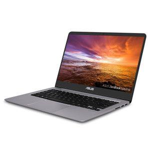ASUS ZenBook UX410UA-AS74.