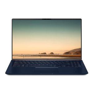 ASUS ZenBook UX533FD-DH74.