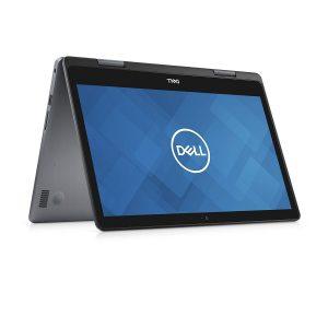 Dell Inspiron 5481.