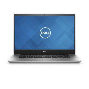 Dell Inspiron 15 5580.