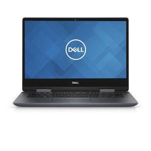 Dell Inspiron 14 5482.