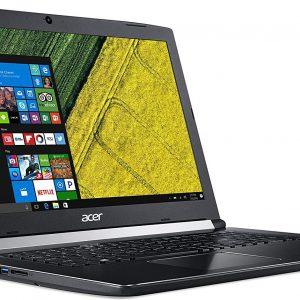 Acer Aspire 5 A517-51-82HA.