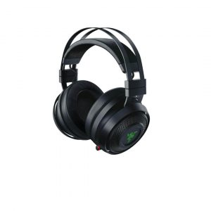 Razer Nari Wireless 7.1 Gaming Chroma RGB.