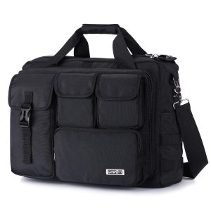Lifewit 17 Bag Multifunction.