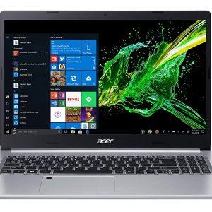 Acer Aspire 5 Slim A515-54-51DJ.