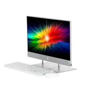 HP 24-df0038ur (14Q22EA)