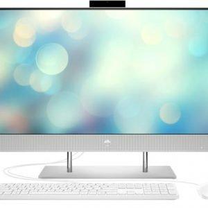 HP 27-dp0032ur (1E0C7EA)