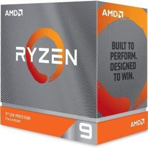 купить в Баку - Amazon Computers
