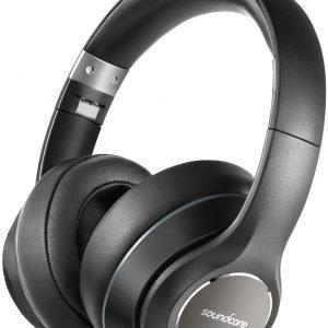 Soundcore Vortex Wireless Headset