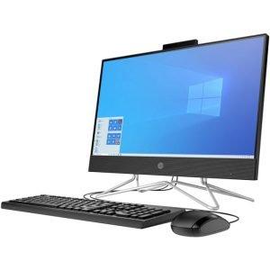 """HP 22-df0038ur 21.5"""" (158J6EA)"""