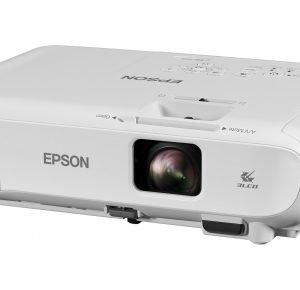 Epson EB-E350