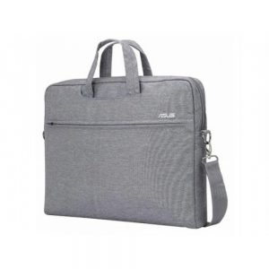 ASUS EOS Shoulder BAG 16""