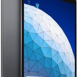 Apple iPad Air (10.5-inch, Wi-Fi, 64GB) - Space Gray