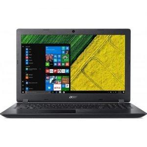 Acer Aspire 3 A315-22G -(AMD A4-9120) (NX.HE7ER.001-N)
